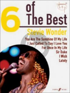 6 of the Best