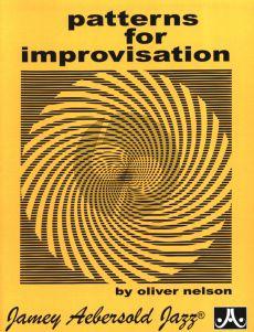 Nelson Patterns for Improvisation