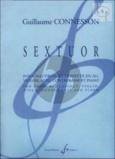 Sextuor