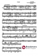 Piazzolla Nostalgia Urbana (12 Concert works for Piano Solo) (Transcribed, adapted, edited and fingered by Ilan Rogoff)