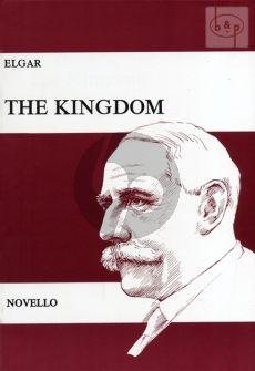 The Kingdom Op.51
