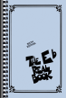 The Real Book Vol.1 (E-flat Instr.) (Mini edition)
