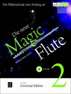 Neue Magic Flute Vol.2
