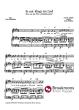 Melichar In mir klingt ein Lied Gesang-Klavier (nach Chopin Etude E-dur Op.10 No.3)  (Text Ernst Marischka)