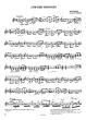Mertz Works Vol.7 6 Schubert Songs Guitar (Simon Wynberg)