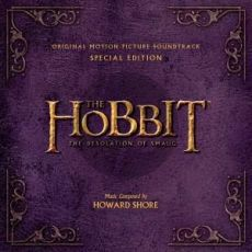 I See Fire (from The Hobbit)