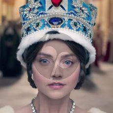 Victoria Theme: Alleluia (feat. Mediaeval Baebes)