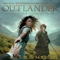 Skye Boat Song (Main Theme from Outlander)