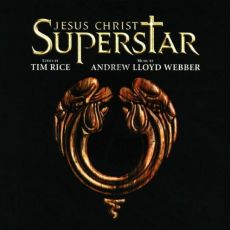 I Don't Know How To Love Him (from Jesus Christ Superstar)