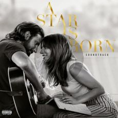 Shallow (from A Star Is Born) (arr. Mac Huff)