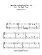 Papageno, The Bird Catcher's Aria (Der Vogelfänger) (from The Magic Flute)