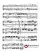 Strauss Streichsextett aus Capriccio Op.85 2 Vi.- 2 Va.- 2 Vc. (Vorspiel) (Stimmen)