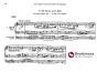 Peeters 10 Orgelchorale Op. 39