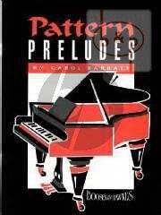 Pattern Preludes