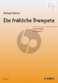 Die Frohliche Trompete