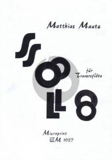 Solo (1991)