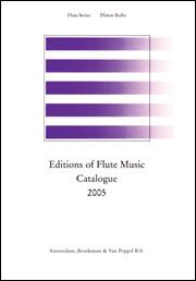 Fluit Serie Broekmans & Van Poppel B.V.